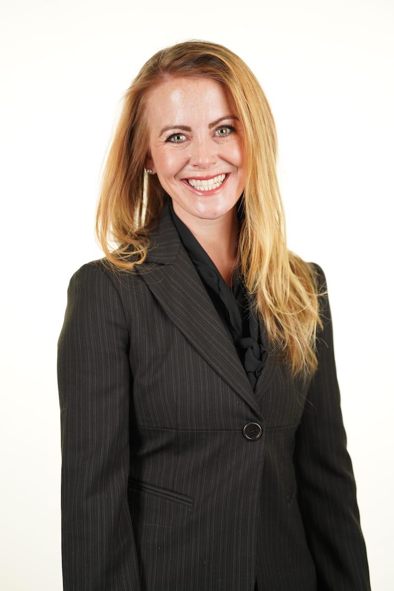 Abby Barnett