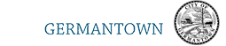 Germantown_Education_Foundation_Logo_20151123-min