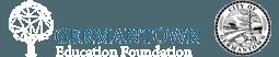 Germantown_Education_Foundation_Logo_20151123-min