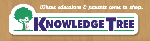 Knowledge Tree Logo