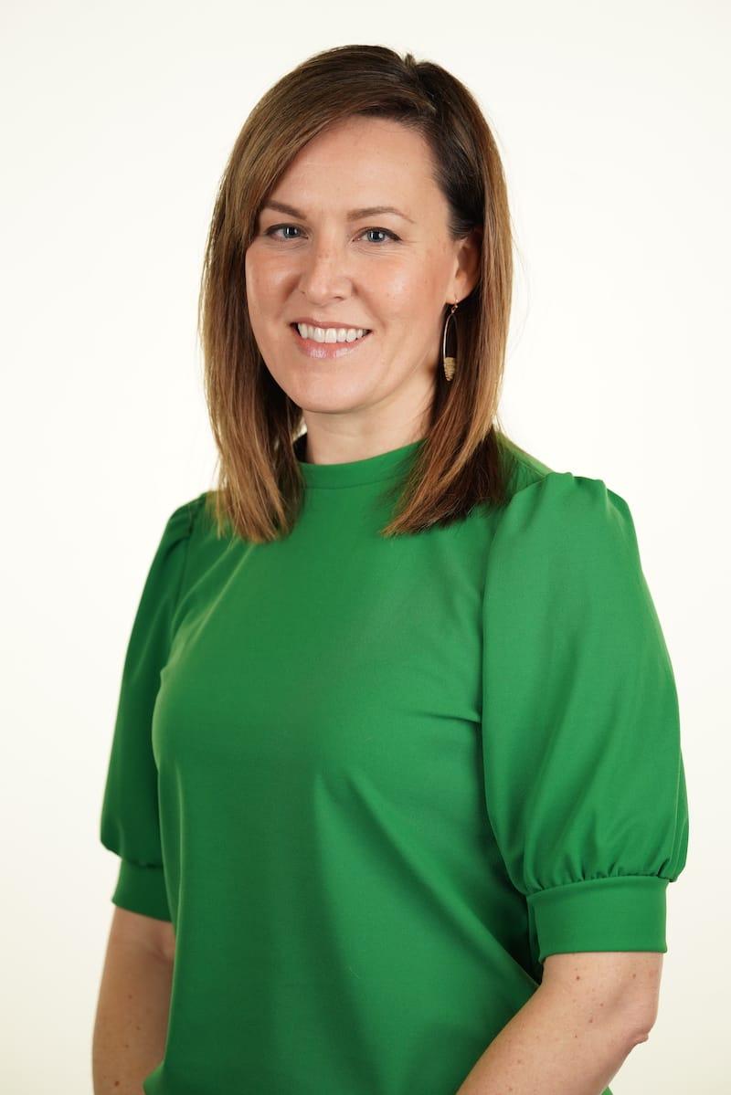 Laura Barden