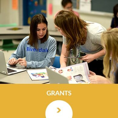Germantown_Education_Foundation_Grants_20160905-min